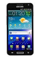 Samsung Galaxy S2 HD LTE SHV-E120L
