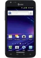 Samsung Galaxy S2 Skyrocket SGH-i727