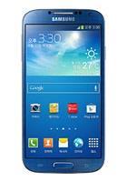 Galaxy S4 (GT-i9506)