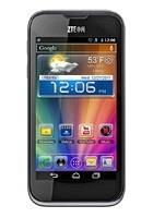 ZTE Grand X LTE T82
