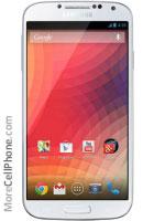 Galaxy S4 Google Play (GT-i9505G)