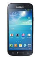 Samsung Galaxy S4 mini Duos GT-i9192 8GB