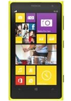 Nokia Lumia 1020 4G LTE