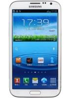 Samsung Galaxy Note 2 Duos GT-N7102 16GB