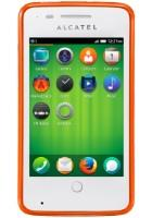 Alcatel One Touch Fire 4012X