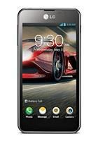 LG Optimus F5 (P875)