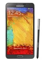 Samsung Galaxy Note 3 LTE SM-N9005 32GB