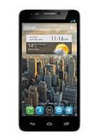 Alcatel One Touch Idol Dual Sim