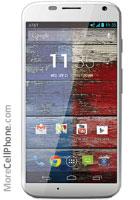Motorola Moto X XT1058 32GB