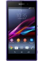 Sony Xperia Z1 (TV C6943)