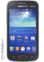 Galaxy Ace 3 Duos (GT-S7272)