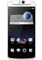 Oppo N1 16GB