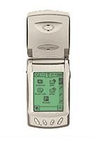 Motorola Accompli 008