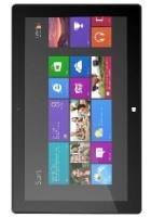 Microsoft Surface RT 32GB