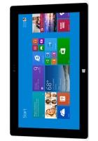 Microsoft Surface 2 RT (64GB)