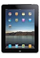 Apple iPad 3G 16GB
