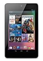 Asus Google Nexus 7 (WiFi 8GB)