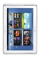 Samsung Galaxy Note 10.1 GT-N8000 16GB