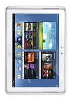Samsung Galaxy Note 10.1 (GT-N8010 64GB)