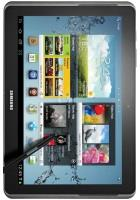 Samsung Galaxy Note 10.1 4G LTE SPH-P600 16GB