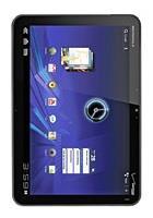 Motorola Xoom (4G LTE MZ602 32GB)