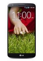 LG G2 D805 32GB