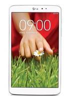 LG G Pad 8.3 4G V507L