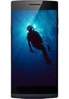 Oppo Find 5 X909 16GB