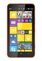 Nokia Lumia 1320 (3G)
