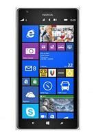 Nokia Lumia 1520 (3G)