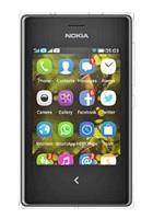 Nokia Asha 503 (Dual-Sim)