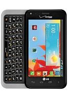 LG Enact (VS890)