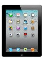 Apple iPad 2 WiFi 64GB