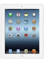 Apple iPad 3 CDMA 4G 64GB