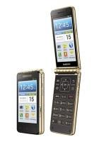 Samsung Galaxy Golden (GT-i9230)
