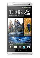 HTC One Max (32GB)