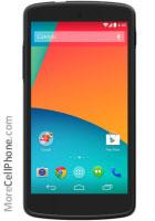 LG Nexus 5 D820 16GB