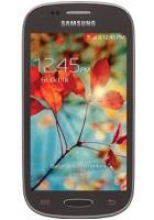 Samsung Galaxy Light (SGH-T399)