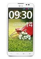 LG G Pro Lite (Dual D686)
