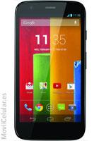 Motorola Moto G XT1036 16GB