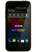 CCE Motion Plus SK402