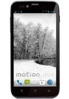 CCE Motion Plus SK504