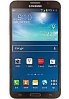 Samsung Galaxy Round SM-G9105