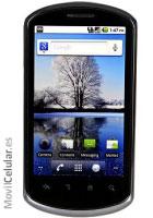 Huawei IDEOS X5 U8800H