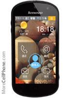 Lenovo LePhone S2 (16GB)