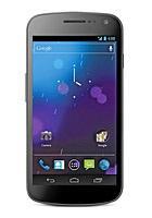 Galaxy Nexus (SPH-L700)