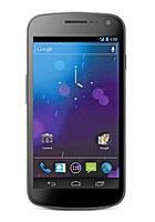 Galaxy Nexus (GT-i9250M)