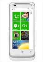 HTC Radar (4G T-Mobile)