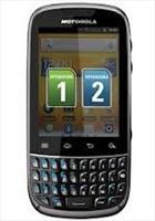 Motorola Fire XT317 Dual