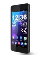 Blu Vivo 4.65 HD D930 Dual